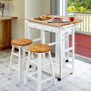 Buy Bar & Pub Table Sets Online at Overstock.com | Our Best Dining