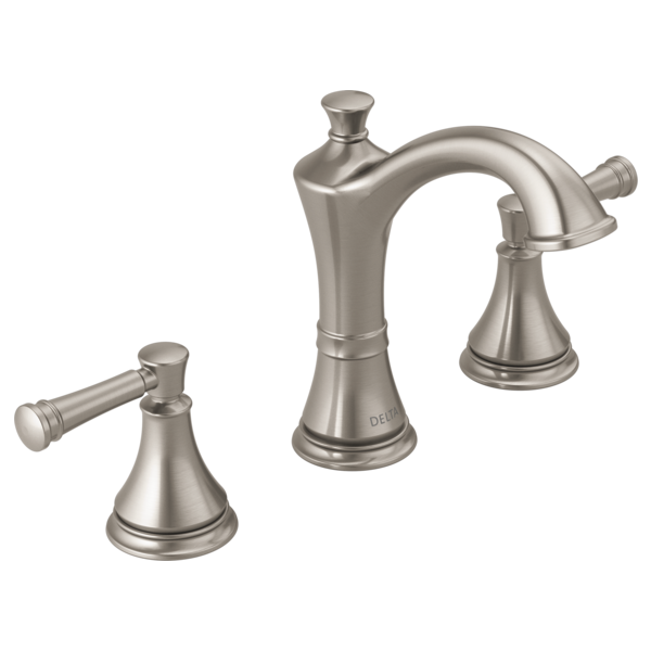 Bathroom Faucets, Showers, Toilets and Accessories | Delta Faucet