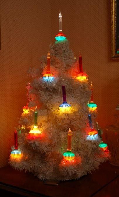 Christmas Bubble Lights | Vintage Christmas | Christmas, Christmas