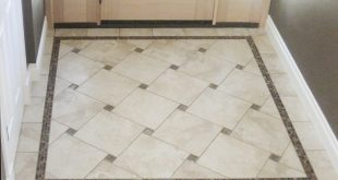 entry floor tile ideas | Entry Floor Photos Gallery - Seattle Tile  Contractor | IRC Tile Servic | home | Pinterest | Tiles, Kitchen flooring  and Bathroom