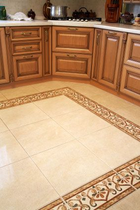 kitchen flooring ideas #kitchenflooringideas #kitchenflooring #tile #kitchen  #kitchendesign #kitchenideas