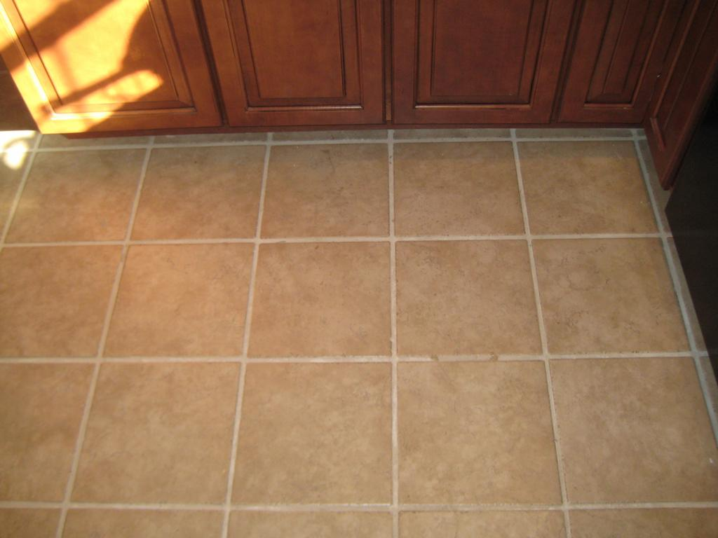 Picture Kitchen Ceramic Tile Flooring Remodeling kitchen floor ceramic tile  ideas
