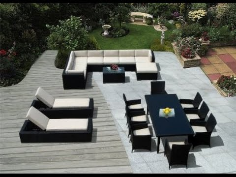 Clearance Patio Furniture Sets~Patio Furniture Sets At Sears
