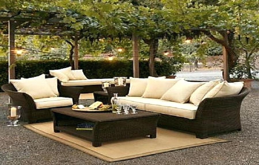 patio furniture sets clearance how to get clearance patio furniture sets  contemporary bargain patio furniture clearance