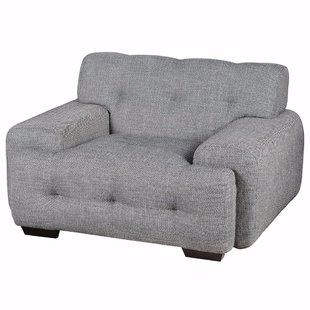 Huge Comfy Chair | Wayfair