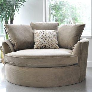 Comfy Chairs | Wayfair