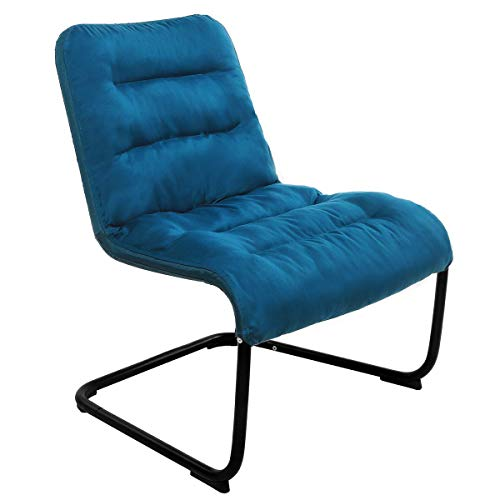 Comfy Chair for Lounge: Amazon.com