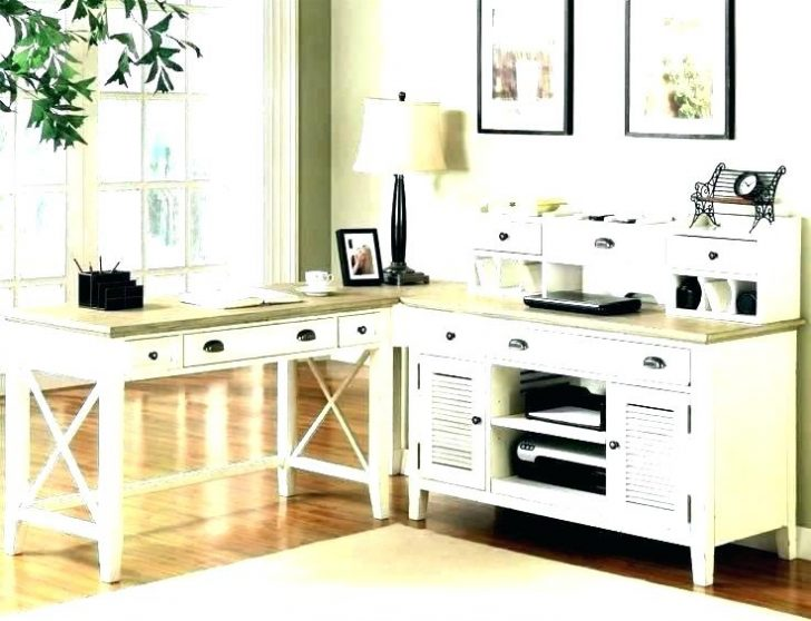 home office furniture computer armoire corner desk white gorgeous amusing