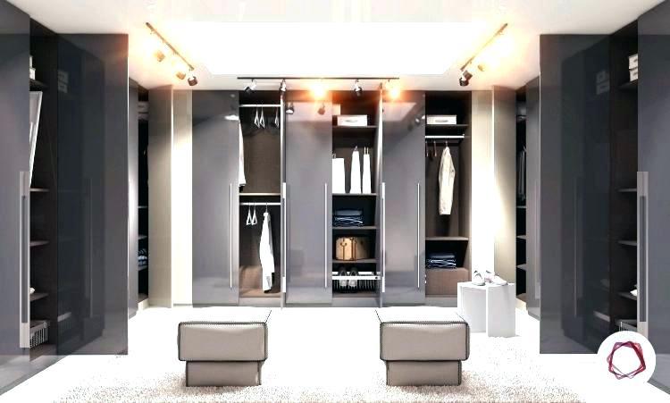 Contemporary Bedroom Cupboards Modern Bedroom Wardrobes Contemporary Bedroom  With Modern Wooden