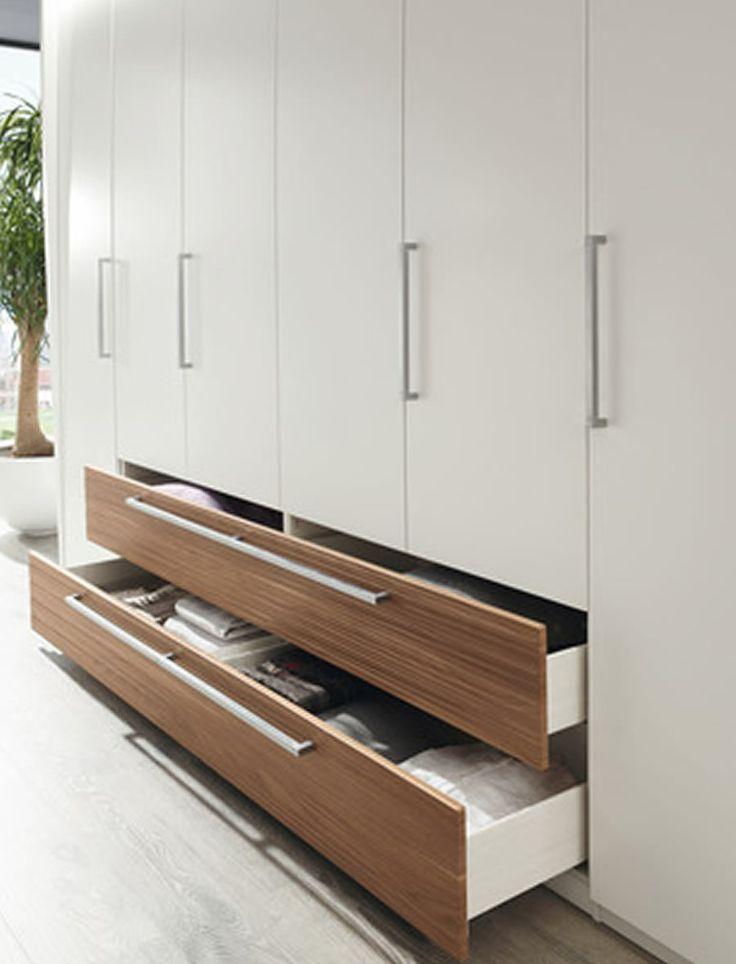 Bedroom Decor on POPSUGAR Home. Modern Bedroom Furniture