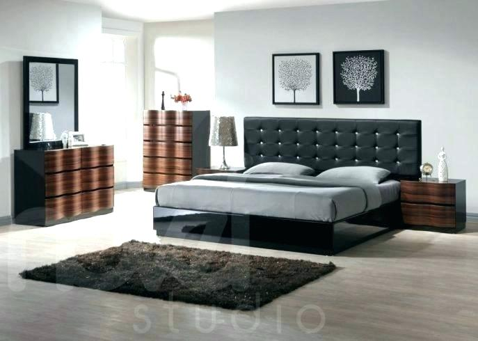 Contemporary Bedroom Furniture Uk Modern Bedroom Set Modern Bedroom