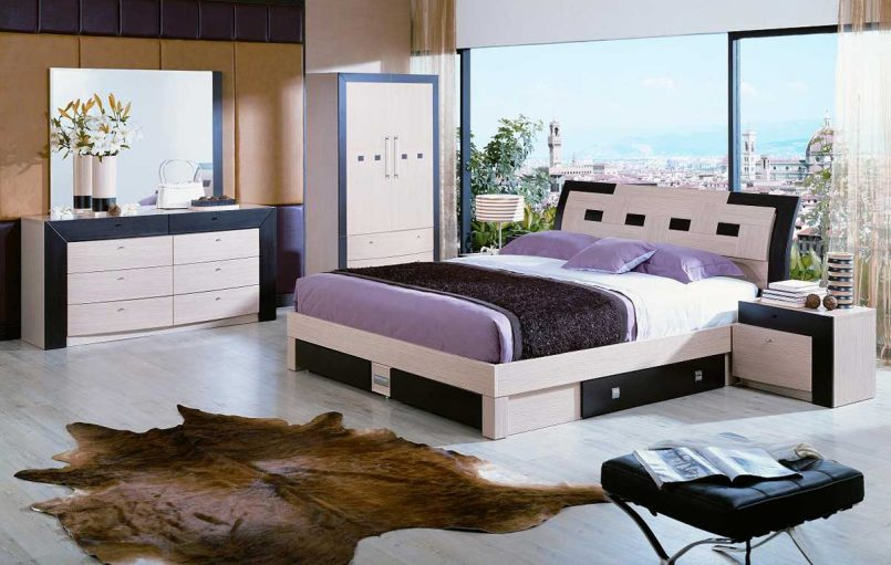 Bedroom Latest Furniture Design For Bedroom Contemporary Italian