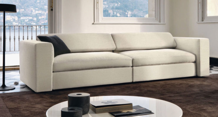 Home & House Idea, Superb Sofas Modern Recliner Sofa Inspirational Top 10  Best Reclining With