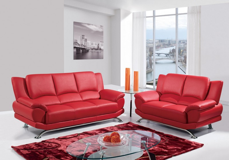 set-of-red-leather-sofa-modern-design-of-