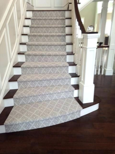 Image result for designer stair carpets | Lim | Pinterest | Carpet