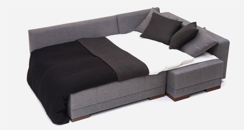 Best Sofa Beds Awesome Queen Size Convertible Sofa Bed Queen Size