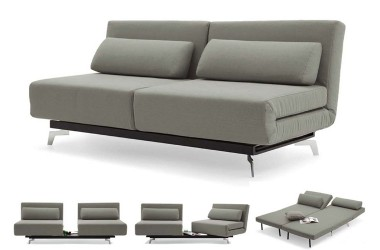 convertible sofa bed queen size