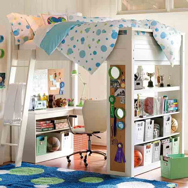 Cool Teenage Girl Bedroom Ideas For Small Rooms u2014 Temeculavalleyslowfood