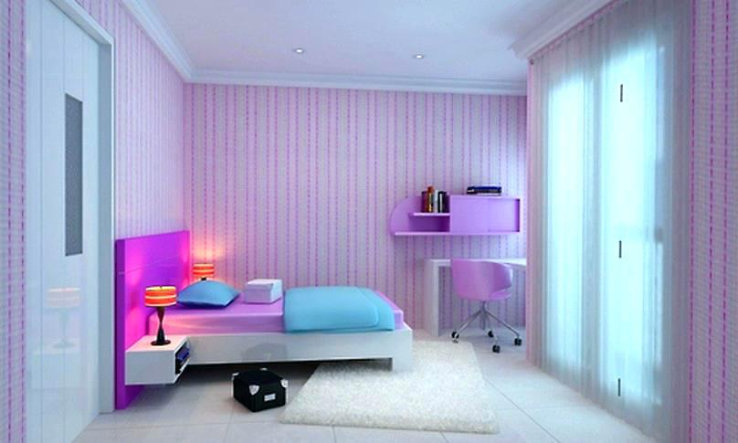Teenage Girl Cool Bedroom Ideas Designs For Small Rooms Girls