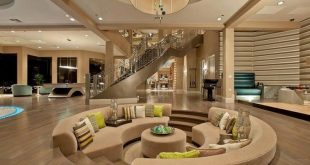 Appealing cool rooms in houses design cool living room setup cool