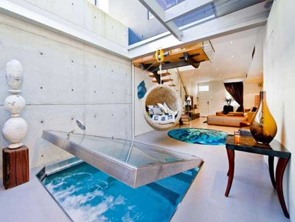 32 Crazy Things You Will Need In Your Dream House - Amazing DIY