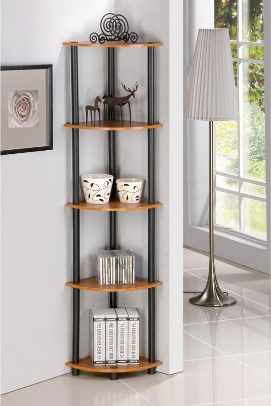 Living Room Ideas Captivating Corner Open Steel Display Shelving Units In Living  Room Awesome Steel Shelving Units for Living Room Decorating Ideas