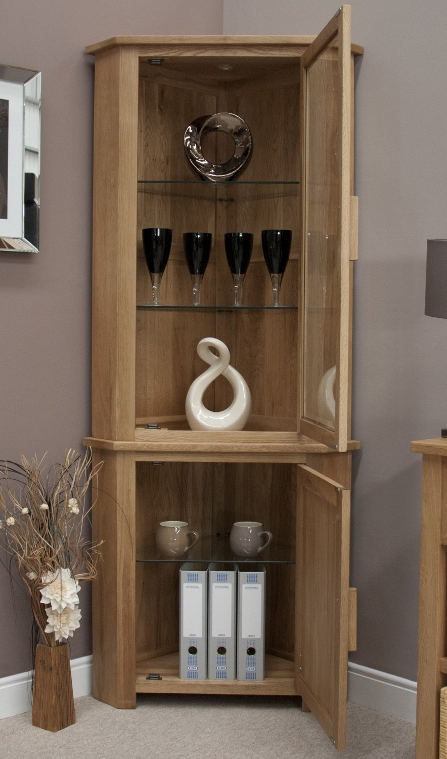 Wall Unit Corner Wall Units For Living Room Corner Units Living Room  Furniture. Corner Shelf