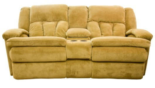 Finding slipcovers for your reclining couch may be difficult. This is a  guide about slipcovers for reclining couches.