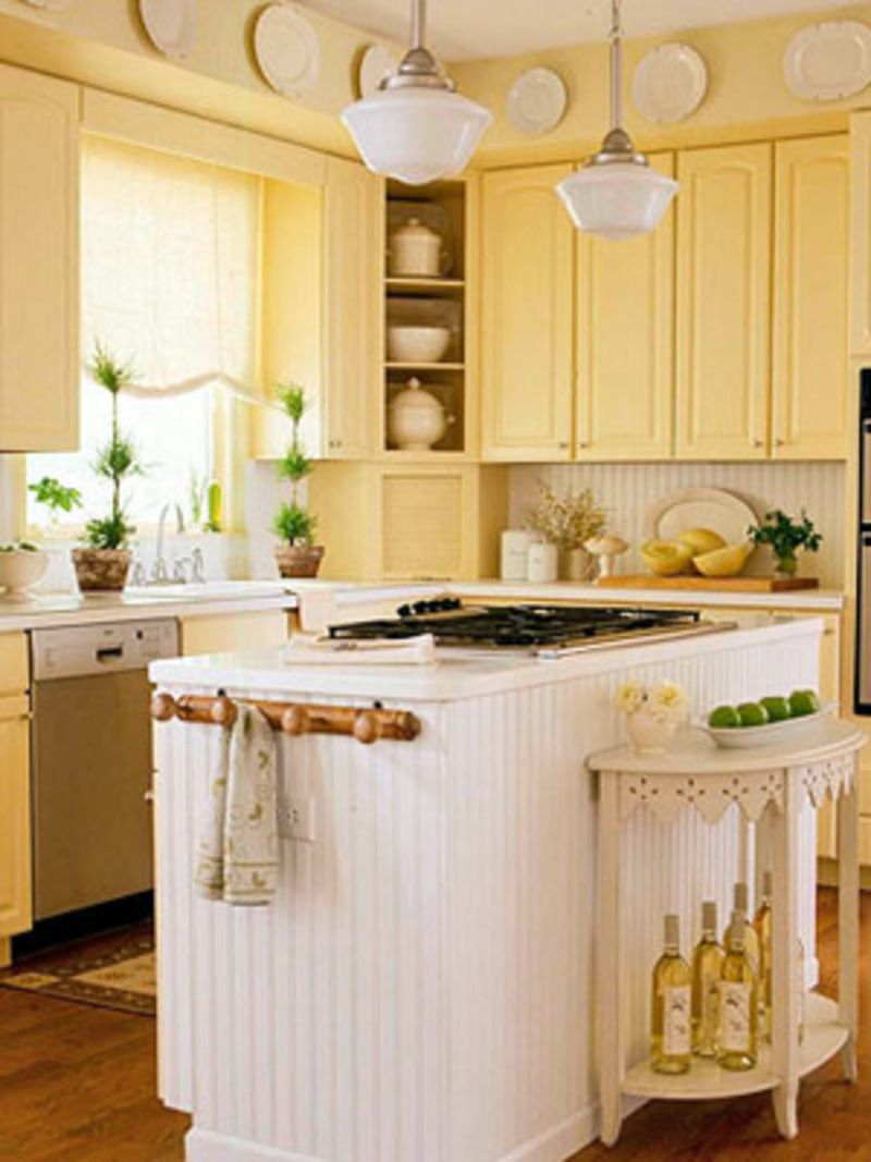 ideas for small kitchens, kitchens, small kitchens