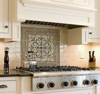 french kitchen tile |  Tile Kitchen Flooring Next Article : Helpful Ideas  for Your Kitchen