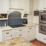 Country kitchen tile backsplash ideas and   much more