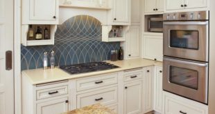 kitchen-backsplash-country_4x3