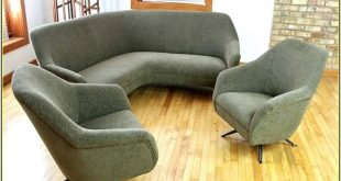 small curved sofa small curved sofa sofas modular sofas for small spaces  small curved sofa for bay window