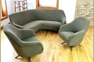 small curved sofa small curved sofa sofas modular sofas for small spaces  small curved sofa for bay window