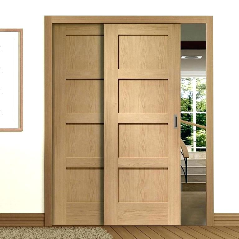 Custom Bifold Closet Doors Home Depot Furniture Warehouse Venice