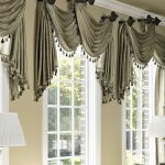 Custom window curtains – customized shher   curtains