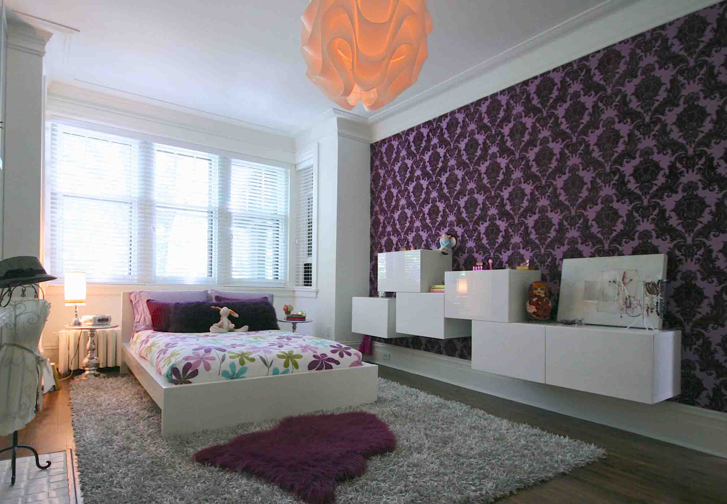 wallpaper the bedroom wall paper ideas new awesome modern for best  solutions design walls decorative switch