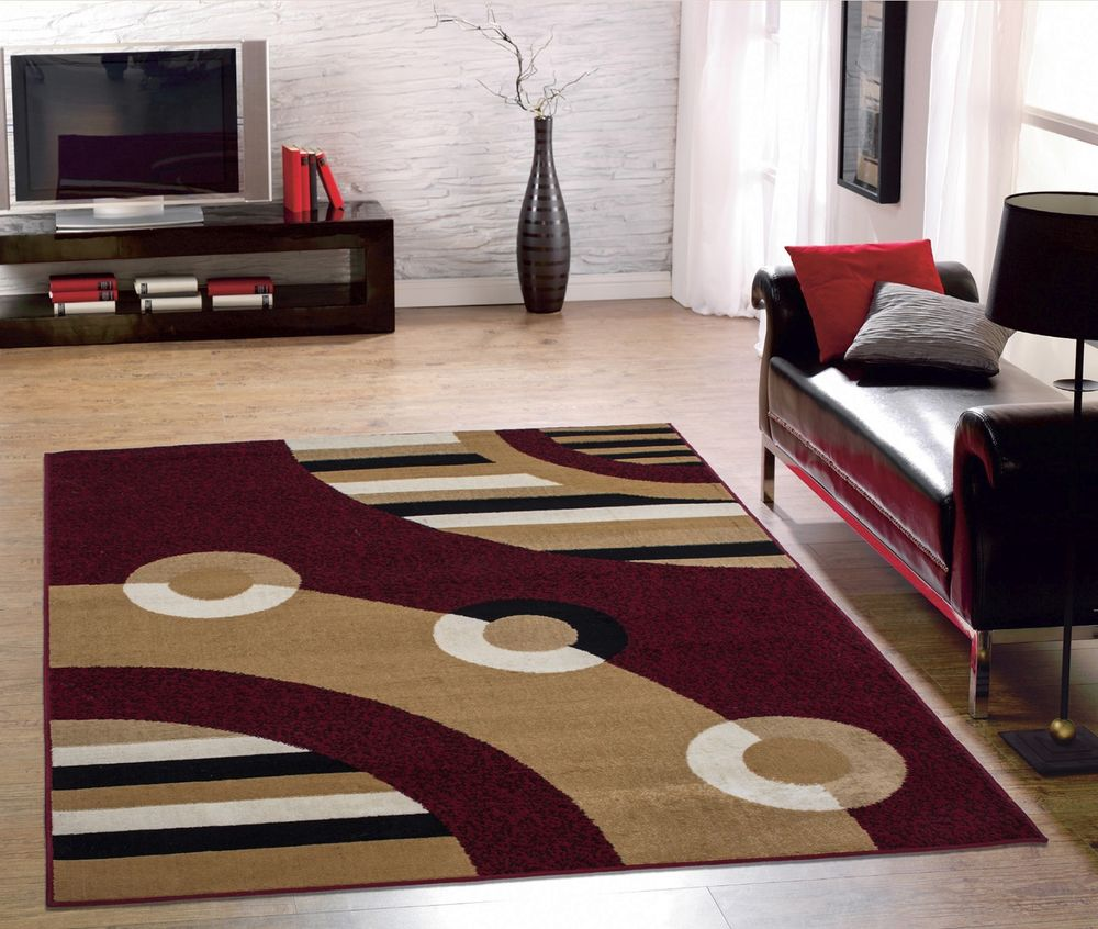 Interesting Living Room Area Rugs Contemporary