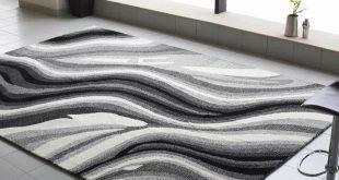 Area Rugs Contemporary Modern; Area Rugs Contemporary