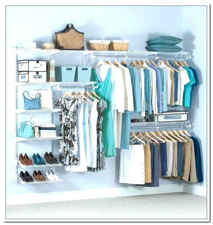 no closet storage ideas clothing storage ideas no closet clothing storage  ideas no closet storage ideas