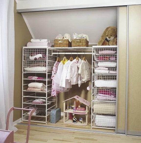 18 Wardrobe Closet Storage Ideas Best Ways To Organize diy bedroom closet  storage ideas