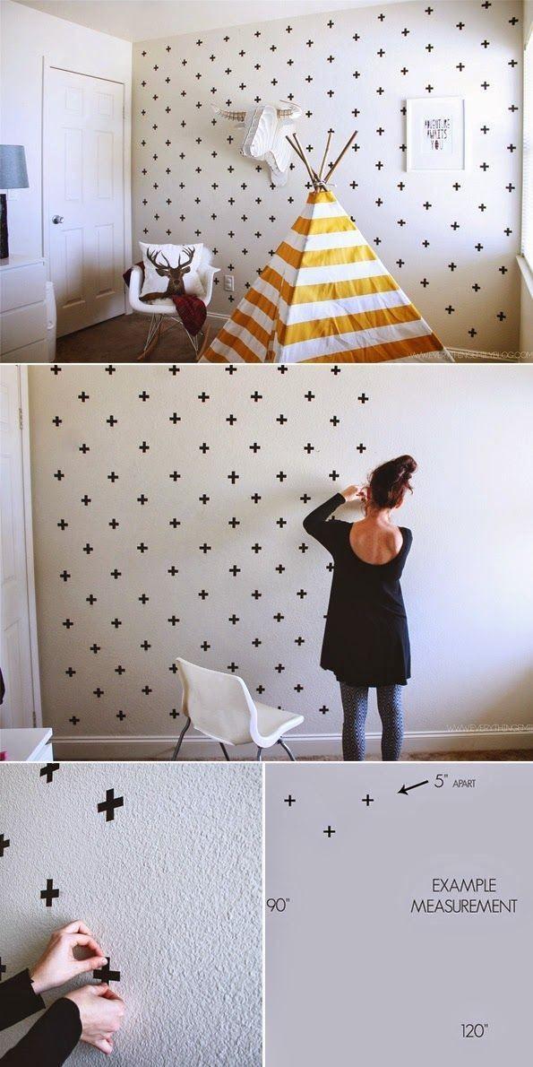 diy bedroom wall decor tumblr unique best home decor images on pinterest of diy  bedroom wall
