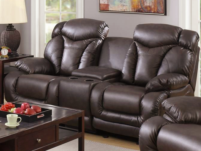 Double Rocker Recliner Loveseat Awesome Lake Motion Group Bailey S  Decorating Ideas 2