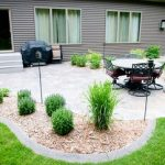 Best easy patio design ideas