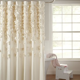 Shower Curtains | Birch Lane