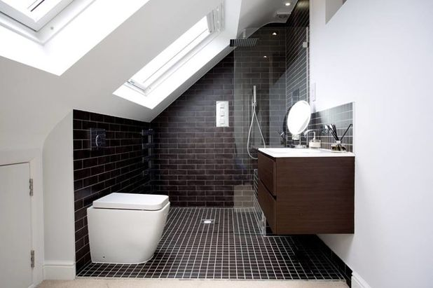 8 Common Loft En Suite Problems and How to Solve Them