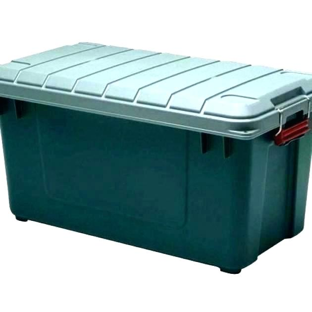 Extra Large Storage Containers Storage Containers Home Depot Home