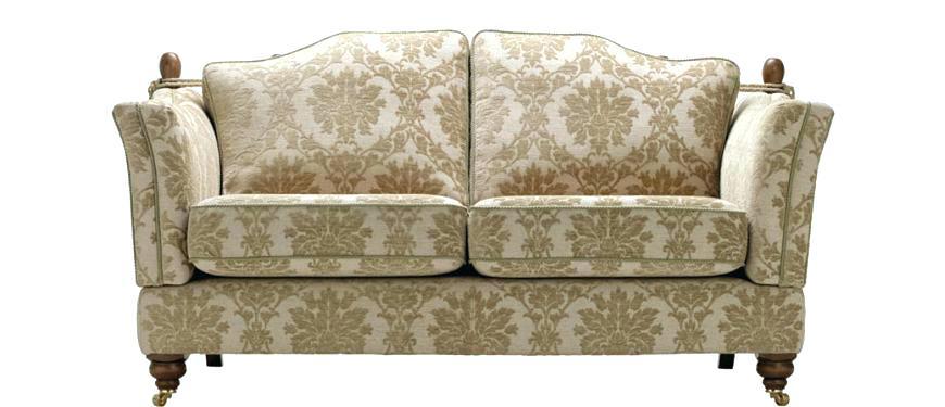 patterned sofa u2013 motido.co