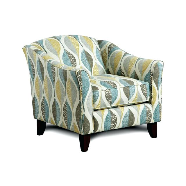 pattern fabric sofa collection in fabric patterned sofas with