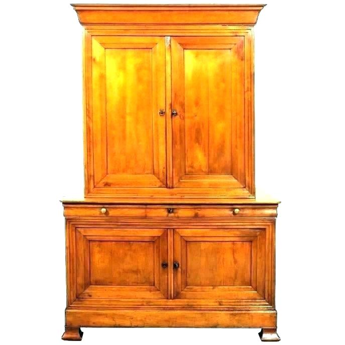 Flat Screen Tv Armoire With Doors For Flat Screens Flat Screen Open Doors  Flat Screen Flat Screen Tv Armoire With Pocket Doors